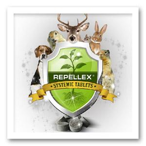 Repellex Animal Repellent