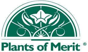 Missouri Botanical Gardens Plant Of Merit