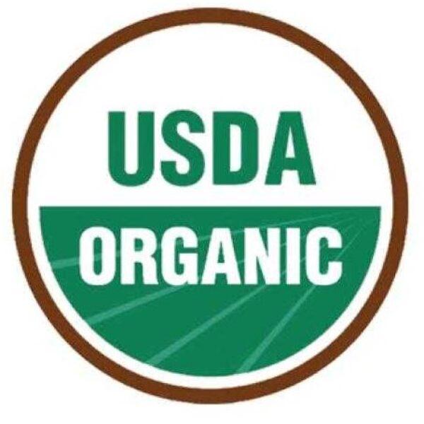 Azalea-Tone Organic Slow Release Fertilizer Espoma