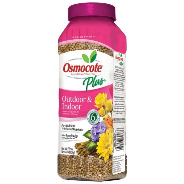 osmocote-plant-food-fertilizer