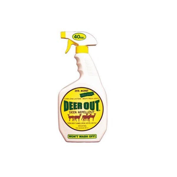 40oz-Deer-Out-Bottle