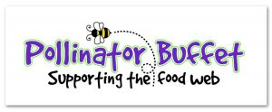 Grow-Native-Pollinator Buffet