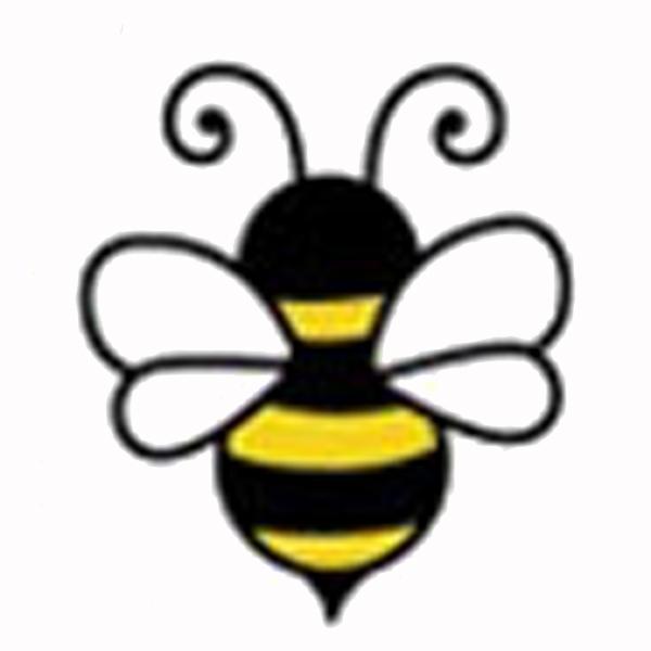 Pollinator Buffet Program - Missouri Native Plants Supporting the Food Web