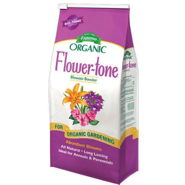 Flower Tone Fertilizer