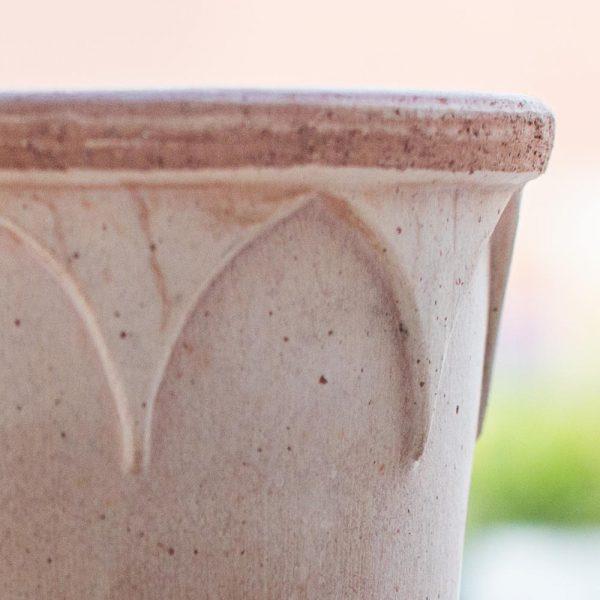 Italian Pottery Terra Cotta Elizabeth The Queen