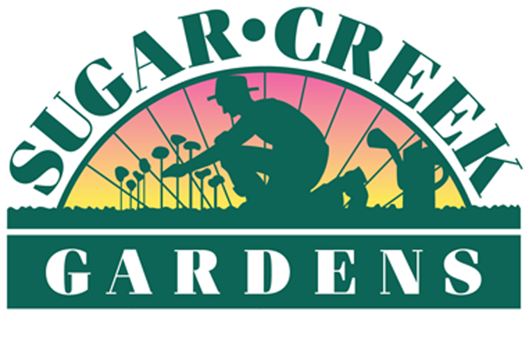 Shop Sugar Creek Gardens