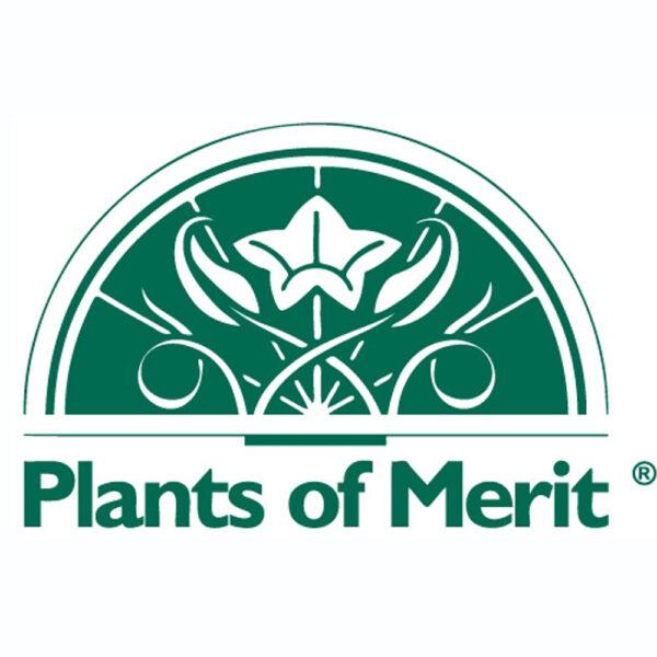 Missouri Botanical Gardens Plants of Merit Winners