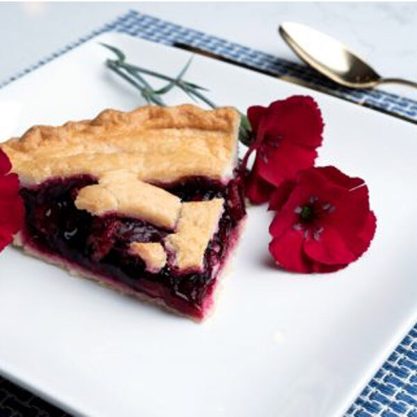 Dianthus Cherry Pie Pinks