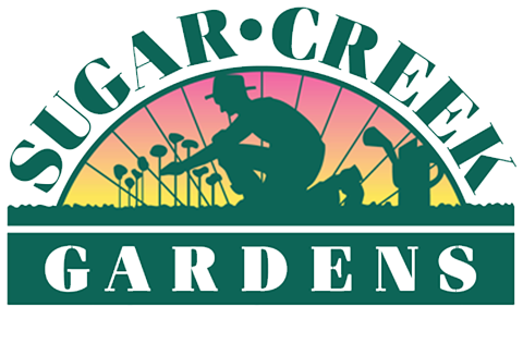 Sugar Creek Gardens
